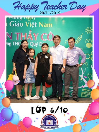 Happy-Teachers-Day-20-11-Le-Quy-Don-Class-6-10-instant-print-photobooth-Chup-anh-in-hinh-lay-lien-WefieBox-Photobooth-Vietnam-028