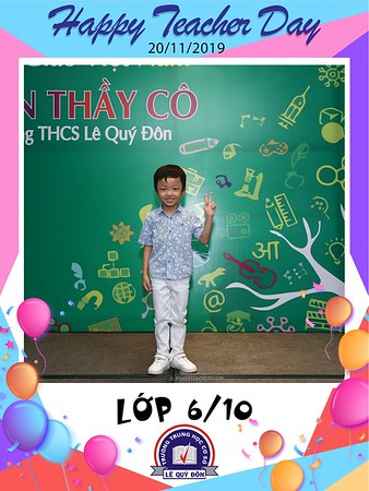 Happy-Teachers-Day-20-11-Le-Quy-Don-Class-6-10-instant-print-photobooth-Chup-anh-in-hinh-lay-lien-WefieBox-Photobooth-Vietnam-002