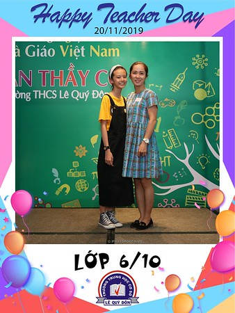 Happy-Teachers-Day-20-11-Le-Quy-Don-Class-6-10-instant-print-photobooth-Chup-anh-in-hinh-lay-lien-WefieBox-Photobooth-Vietnam-020