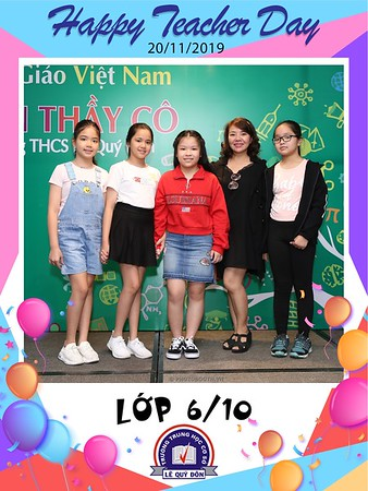 Happy-Teachers-Day-20-11-Le-Quy-Don-Class-6-10-instant-print-photobooth-Chup-anh-in-hinh-lay-lien-WefieBox-Photobooth-Vietnam-007