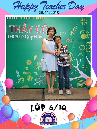 Happy-Teachers-Day-20-11-Le-Quy-Don-Class-6-10-instant-print-photobooth-Chup-anh-in-hinh-lay-lien-WefieBox-Photobooth-Vietnam-010