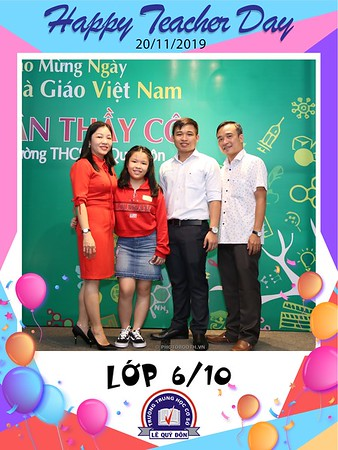 Happy-Teachers-Day-20-11-Le-Quy-Don-Class-6-10-instant-print-photobooth-Chup-anh-in-hinh-lay-lien-WefieBox-Photobooth-Vietnam-023