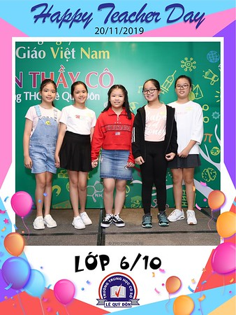 Happy-Teachers-Day-20-11-Le-Quy-Don-Class-6-10-instant-print-photobooth-Chup-anh-in-hinh-lay-lien-WefieBox-Photobooth-Vietnam-008