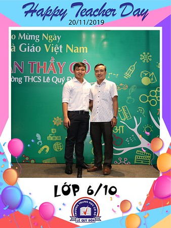 Happy-Teachers-Day-20-11-Le-Quy-Don-Class-6-10-instant-print-photobooth-Chup-anh-in-hinh-lay-lien-WefieBox-Photobooth-Vietnam-021