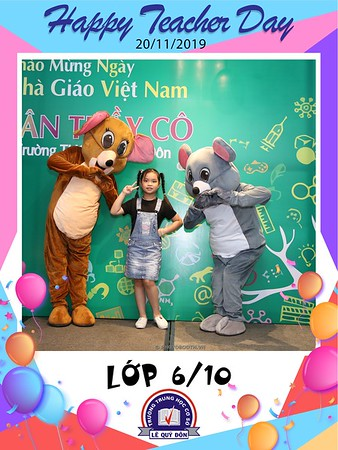 Happy-Teachers-Day-20-11-Le-Quy-Don-Class-6-10-instant-print-photobooth-Chup-anh-in-hinh-lay-lien-WefieBox-Photobooth-Vietnam-037