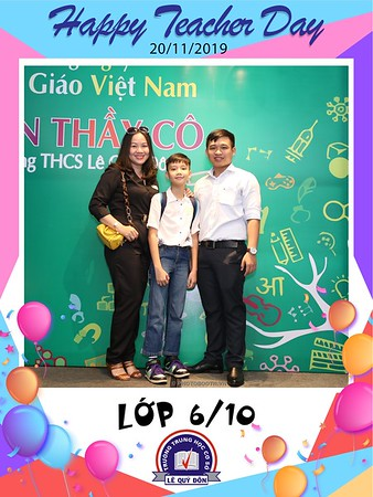 Happy-Teachers-Day-20-11-Le-Quy-Don-Class-6-10-instant-print-photobooth-Chup-anh-in-hinh-lay-lien-WefieBox-Photobooth-Vietnam-029