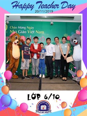 Happy-Teachers-Day-20-11-Le-Quy-Don-Class-6-10-instant-print-photobooth-Chup-anh-in-hinh-lay-lien-WefieBox-Photobooth-Vietnam-060