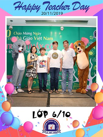 Happy-Teachers-Day-20-11-Le-Quy-Don-Class-6-10-instant-print-photobooth-Chup-anh-in-hinh-lay-lien-WefieBox-Photobooth-Vietnam-036