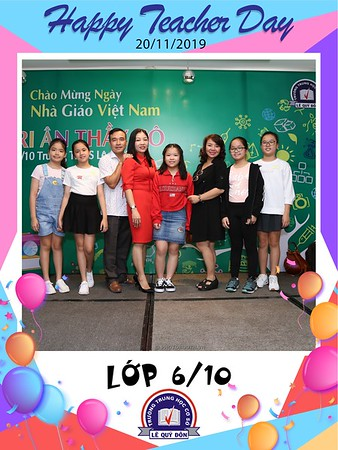 Happy-Teachers-Day-20-11-Le-Quy-Don-Class-6-10-instant-print-photobooth-Chup-anh-in-hinh-lay-lien-WefieBox-Photobooth-Vietnam-006