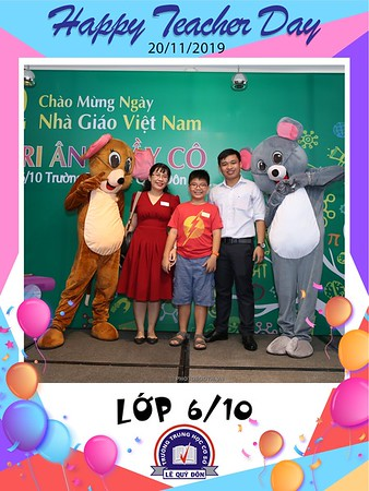 Happy-Teachers-Day-20-11-Le-Quy-Don-Class-6-10-instant-print-photobooth-Chup-anh-in-hinh-lay-lien-WefieBox-Photobooth-Vietnam-058