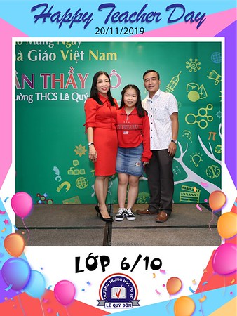 Happy-Teachers-Day-20-11-Le-Quy-Don-Class-6-10-instant-print-photobooth-Chup-anh-in-hinh-lay-lien-WefieBox-Photobooth-Vietnam-005
