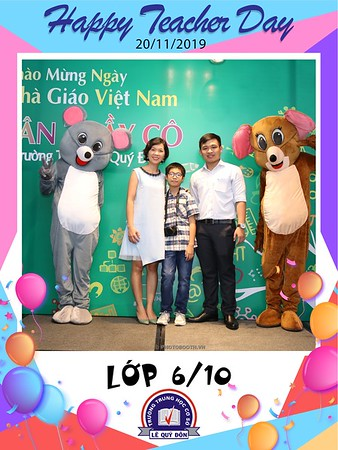 Happy-Teachers-Day-20-11-Le-Quy-Don-Class-6-10-instant-print-photobooth-Chup-anh-in-hinh-lay-lien-WefieBox-Photobooth-Vietnam-035