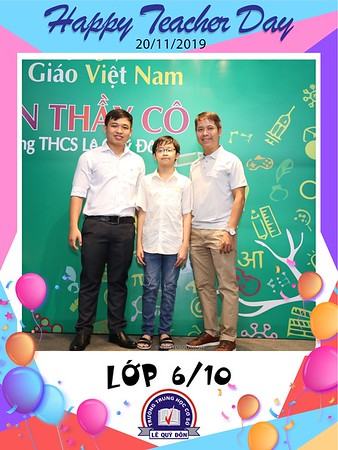 Happy-Teachers-Day-20-11-Le-Quy-Don-Class-6-10-instant-print-photobooth-Chup-anh-in-hinh-lay-lien-WefieBox-Photobooth-Vietnam-026