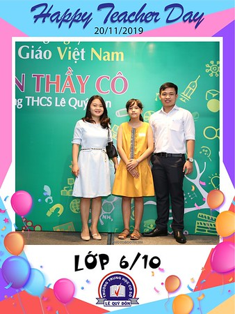 Happy-Teachers-Day-20-11-Le-Quy-Don-Class-6-10-instant-print-photobooth-Chup-anh-in-hinh-lay-lien-WefieBox-Photobooth-Vietnam-033