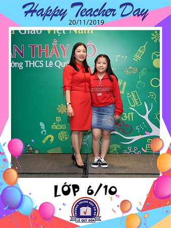 Happy-Teachers-Day-20-11-Le-Quy-Don-Class-6-10-instant-print-photobooth-Chup-anh-in-hinh-lay-lien-WefieBox-Photobooth-Vietnam-004
