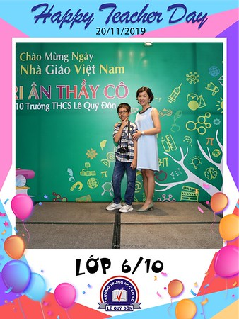 Happy-Teachers-Day-20-11-Le-Quy-Don-Class-6-10-instant-print-photobooth-Chup-anh-in-hinh-lay-lien-WefieBox-Photobooth-Vietnam-011