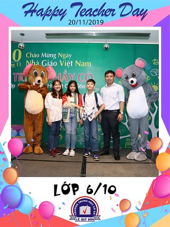 Happy-Teachers-Day-20-11-Le-Quy-Don-Class-6-10-instant-print-photobooth-Chup-anh-in-hinh-lay-lien-WefieBox-Photobooth-Vietnam-055