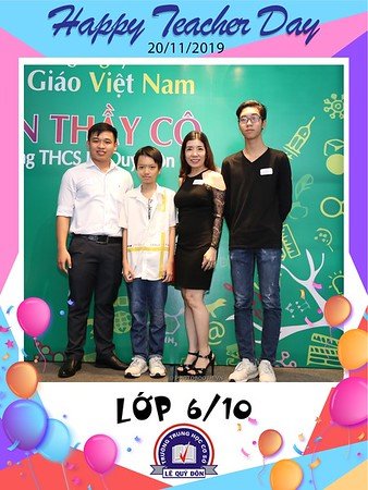 Happy-Teachers-Day-20-11-Le-Quy-Don-Class-6-10-instant-print-photobooth-Chup-anh-in-hinh-lay-lien-WefieBox-Photobooth-Vietnam-025