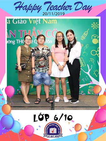 Happy-Teachers-Day-20-11-Le-Quy-Don-Class-6-10-instant-print-photobooth-Chup-anh-in-hinh-lay-lien-WefieBox-Photobooth-Vietnam-016