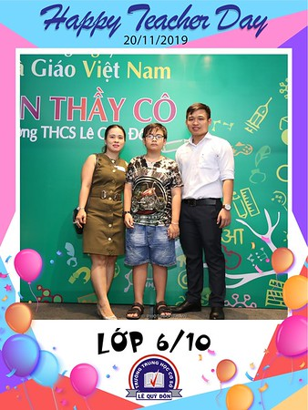 Happy-Teachers-Day-20-11-Le-Quy-Don-Class-6-10-instant-print-photobooth-Chup-anh-in-hinh-lay-lien-WefieBox-Photobooth-Vietnam-024