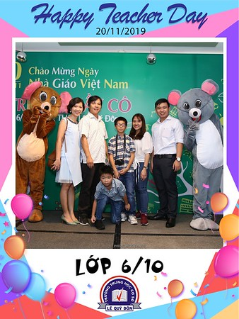 Happy-Teachers-Day-20-11-Le-Quy-Don-Class-6-10-instant-print-photobooth-Chup-anh-in-hinh-lay-lien-WefieBox-Photobooth-Vietnam-056