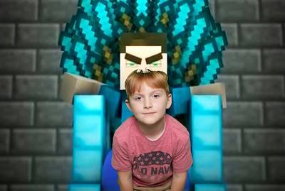 sitting on hero dimond