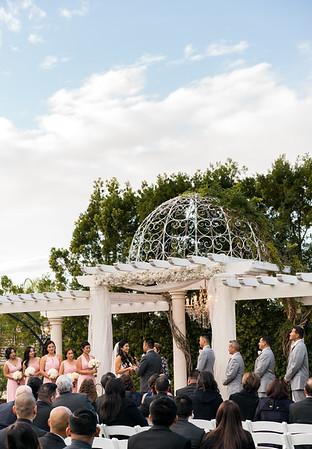 Hara Wedding