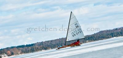 20110212_ICE_HS_4885