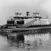 Ferry Skansonia