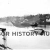 Ferry City of Tacoma in Gig Harbor