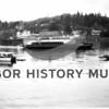 """City of Tacoma"", taken 1948"