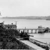 Warren Dock