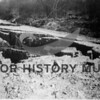 Near University Place  Earthquake damage  4/13/1949