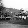 Gig Harbor- Dec-1959
