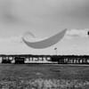 Kopachuck recreation field with dock. <br /> 6/20/1949
