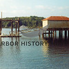 Warren Dock- 1974