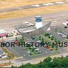 Photographer:  Dave Baer<br /> Tacoma Narrows Airport 1995