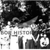 Gig Harbor Picnic c. 1918