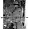 #023<br /> Manfried in WWI uniform.
