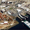 #5<br /> Aerial view of Puget Sound Naval Shipyard,