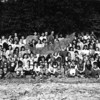 Source:  Smith Synder<br /> Date:  1943<br /> Camp Seymour - at Glencove (YMCA(