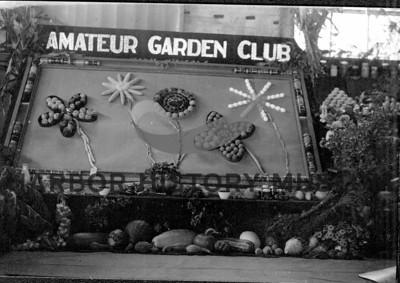 Garden Clubs