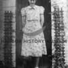 Edna Hammarlund