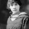 Edna G. Hammarlund  Dec. 1918