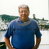 Nick Morin  7-1-1988