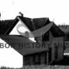 Great Grandfather Whitmore's house at Rosedale.<br /> Pasture below house is now Sylvan Lake.