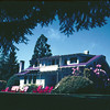 Shore Acres residence of former residents:  Peh<br /> ran, Ruddy, Rich,