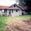Knutson House Shore Acres-Reid Drive