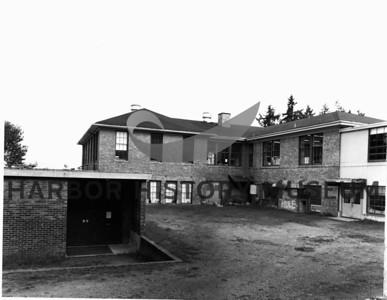 School: Gig Harbor-Harbor Ridge