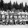 Gig Harbor Baseball team  7/25/1948